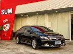 【日瓏車業】Toyota Camry油電 G版 原版件 原廠保養 里程僅4.9萬