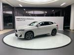 BMW總代理 ; X2 20i M 領航版 ~正20     (x2 20im)