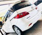 2014旗艦款MAZDA5 電動門 高規格配備 新車90幾萬款式 月付6000