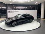 BMW總代理 ; G20 320i M-Sport ~(g20 320i m)