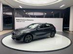 BMW總代理 ; F40 118i Edition Sport ~118I