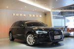 (收訂)美好關係17年Audi A6 Av...