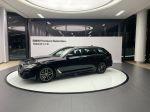 BMW總代理 ; G31 520i Touring M Sport ~旅行車