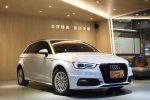 美好關係 2016 Audi A3 SB 30 ...