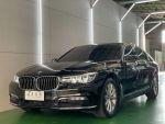 速度國際BMW 730d 總代理 全原廠保養 車庫美車 車況好 無任何大小碰撞