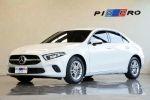 BENZ A180 Sedan 現代與前衛的設計風格 總代理鑫總汽車