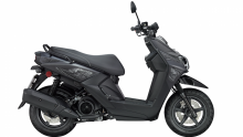 Yamaha BWSR 2020出廠 9成新