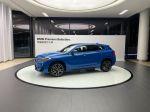 BMW總代理 ; F39 X2 20i M-Sport  ~(x2 20I M)