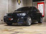 2016 BMW X4 xDrive20i