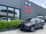 2017 BMW X6 35i 盲點 環景 車道偏移 總代理 鑫總汽車
