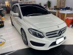 Benz B200 AMG 2018 總代理 鑫總汽車