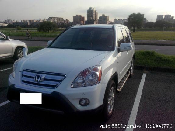 すべてのモデル honda crv 中古車價 : auto.8891.com.tw